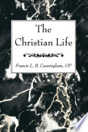 The Christian Life Book