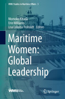 Maritime Women: Global Leadership [Pdf/ePub] eBook