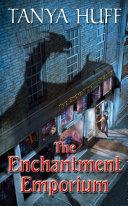 Pdf The Enchantment Emporium Telecharger