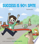 Success Is 90  Spite