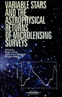 Variables Stars and the Astrophysical Returns of the Microlensing Surveys