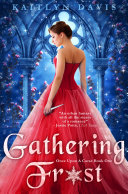 Pdf Gathering Frost (Once Upon A Curse Book 1)
