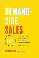 Demand Side Sales 101 PDF