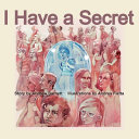 Read Online I Have a Secret For Free