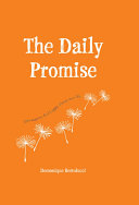 The Daily Promise