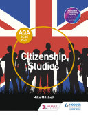AQA GCSE (9–1) Citizenship Studies