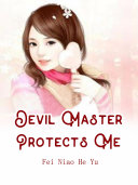 Devil Master Protects Me