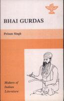 Bhai Gurdas ebook