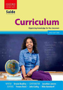 Saide Curriculum Book PDF