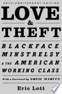 Love Theft Book PDF