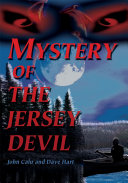 Mystery of the Jersey Devil