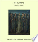 The Old Road (from Canterbury to Winchester) Pdf/ePub eBook