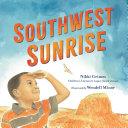 Southwest Sunrise Pdf/ePub eBook