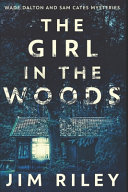 The Girl In The Woods Book