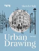 Tate  Sketch Club Urban Drawing