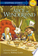 Free Alice in Wonderland Read Online