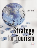 Strategy for Tourism