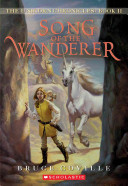 Song of the Wanderer