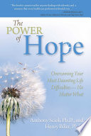 The Power of Hope Book