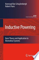 Inductive Powering