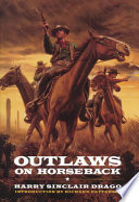 Outlaws On Horseback PDF