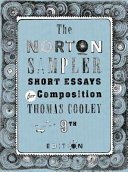 The Norton Sampler