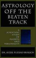 Astrology Off the Beaten Track