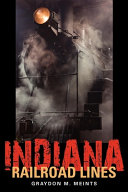 Indiana Railroad Lines