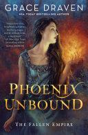 Phoenix Unbound [Pdf/ePub] eBook