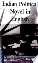 Indian Political Novel in English