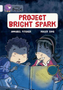 Pdf Project Bright Spark