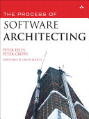 Pdf The Process of Software Architecting Telecharger