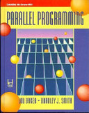 Parallel Programming Book