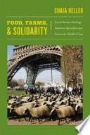 Food  Farms  and Solidarity