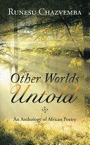 Other Worlds Untold [Pdf/ePub] eBook