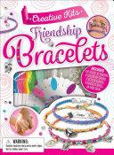 Creative Kits  Friendship Bracelets