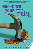 How to Ditch Your Fairy Book PDF