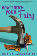 How to Ditch Your Fairy Book