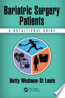 Bariatric Surgery Patients Book