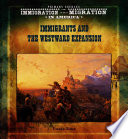 Immigrants and the Westward Expansion