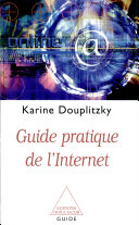 Guide pratique de l'Internet