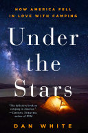 Under the Stars [Pdf/ePub] eBook