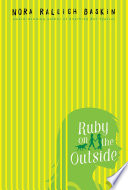 Ruby on the Outside Book PDF