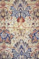 William Morris s Acanthus