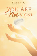 You Are Not Alone Pdf