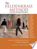 The Feldenkrais Method Book