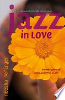 Jazz in Love
