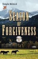 Season of Forgiveness Book PDF