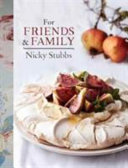 Books - For Friends & Family | ISBN 9780798171250
