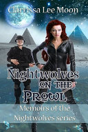 Pdf Nightwolves on the Prowl